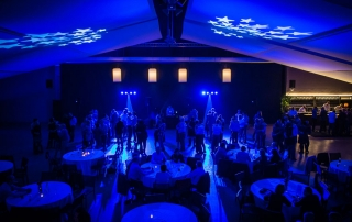 discobar dj vossenberg hooglede