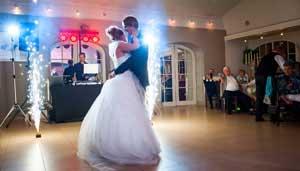 dj-huwelijk-trouwfeest-west-vlaanderen