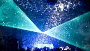 dj-discobar-party