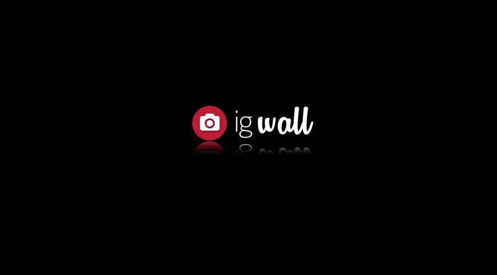 igwall instagram