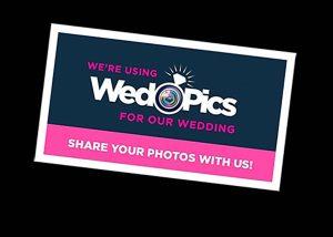 wedpics.com