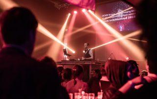 DJ-Yargo-brugge
